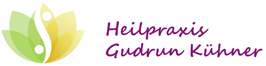 Heilpraxis Gudrun Kühner